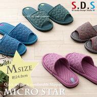 【SDS】マイクロスター M