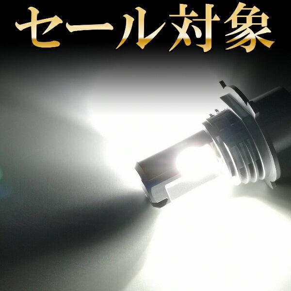 ライト・ランプ, ヘッドライト  GD14 FIT H4 LED H4 HiLo H4 12V 24V H4 LED LUMRAN SALE