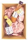 贈り物 玉子かけごはんセット 千とせ玉子かけごはん醤油1本 小浜海産 物雲丹醤(ひしお)1本 玉子とご飯を用意するだけ 関西 京阪神 記念品