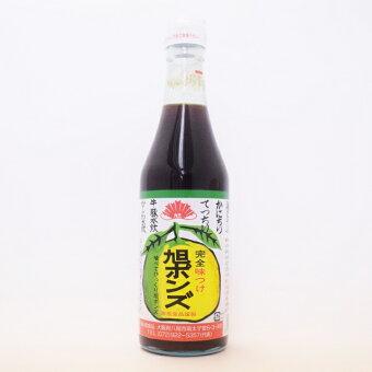 旭食品旭ポンズ360ml