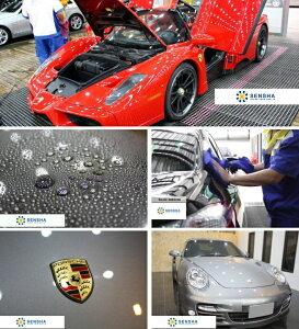 ガラスコーティング剤/洗車用品/ガラスコーティング/洗車/コーティング剤/コーティング/洗車の王国