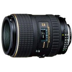 カメラ・ビデオカメラ・光学機器, カメラ用交換レンズ Tokina AT-X M100 PRO D 100mm F2.8 MACRO 972250T