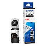 【インク】 EPSON TAK-PB-L [フォトブラック 増量]・EPSON ・純正インクボトル ・タケトンボ 【979524】T