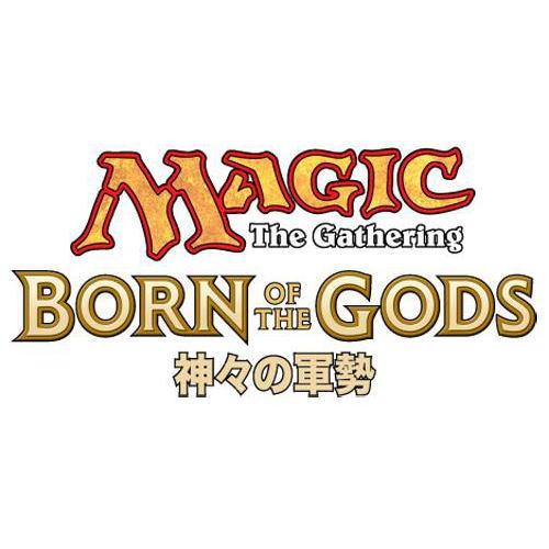 トレーディングカード・テレカ, トレーディングカードゲーム  BOX(1BOX36)