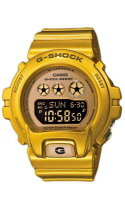 【腕時計】CASIOG-SHOCKSseriesGMD-S6900SM-9ER海外モデル【945100】並行輸入品