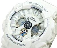 【腕時計】CASIOG-SHOCKGA-120A-7A海外モデル【945256】並行輸入品