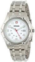 【腕時計】WENGERStandardIssue(ウェンガースタンダードイシュー)XL73119【945063】並行輸入品