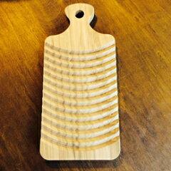 ミニ洗濯板サイズ26×12×1.5cm(洗濯用品 洗濯板 エコ おしゃれ 木製 ミニ ウォッシ…