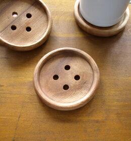 コースター アカシア おしゃれ プレゼント オシャレ インテリア おすすめ ディスプレイ デザイン ユニーク キッチン