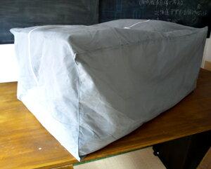 クリーニング 引っ越し クローゼット 敷き布団 シングル ボックス