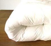 布団クリーニング・オプション品丸洗いシーツ・ホーフクリーニング(ふとん/フトン/洗濯/洗い/楽天/通販)