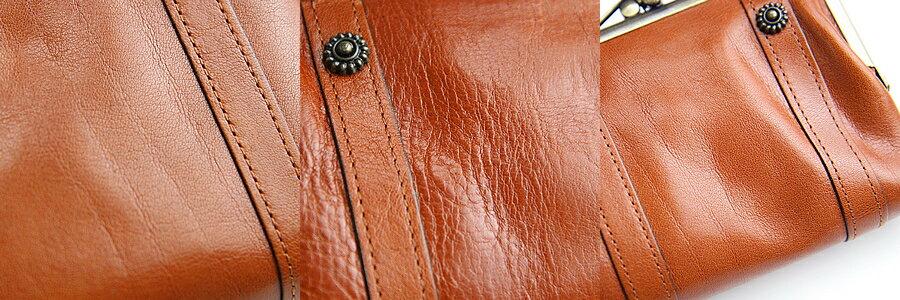 Dakota ダコタ 財布リードクラシック 二つ折り がま口財布 0036200 (0030000)レディース財布 本革 32000 がま口 二つ折り財布(小銭入れあり) ポイント10倍 ダコタ ギフト dakota 送料無料