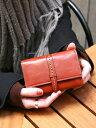 ヴィスコンティ 三つ折財布