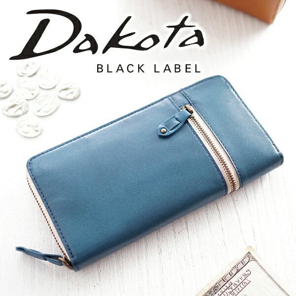 85ea2012b871 6/11迄☆磨きクロス+Wプレゼント付】 Dakota BLACK LABEL ダコタ ...