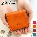 【かわいいWプレゼント付】 Dakota ダコタ 財布バンビ