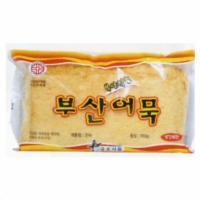 釜山 棒おでん(韓国食品、惣菜)