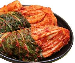 なんでも韓オリジナル★手作り白菜キムチ5kg