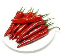 辛い赤唐辛子 1kg(韓国食品、野菜)