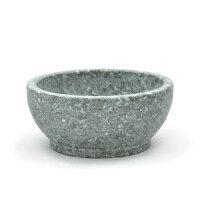 【本場韓国長水石】石焼ビビンバ鍋16cm