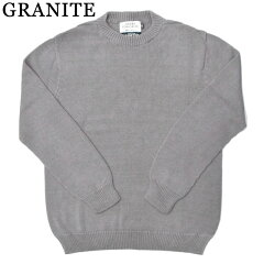 James Charlotte Crewneck Cotton Sweater: Porridge