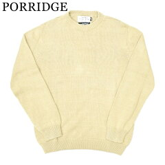 James Charlotte Crewneck Cotton Sweater: Moss