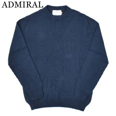 James Charlotte Crewneck Cotton Sweater: Grape