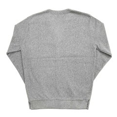 1960s Model Links Cardigan 5-1100: Grey
