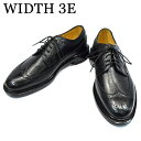 https://thumbnail.image.rakuten.co.jp/@0_mall/septis/cabinet/shoes2/1-0899.jpg?_ex=128x128