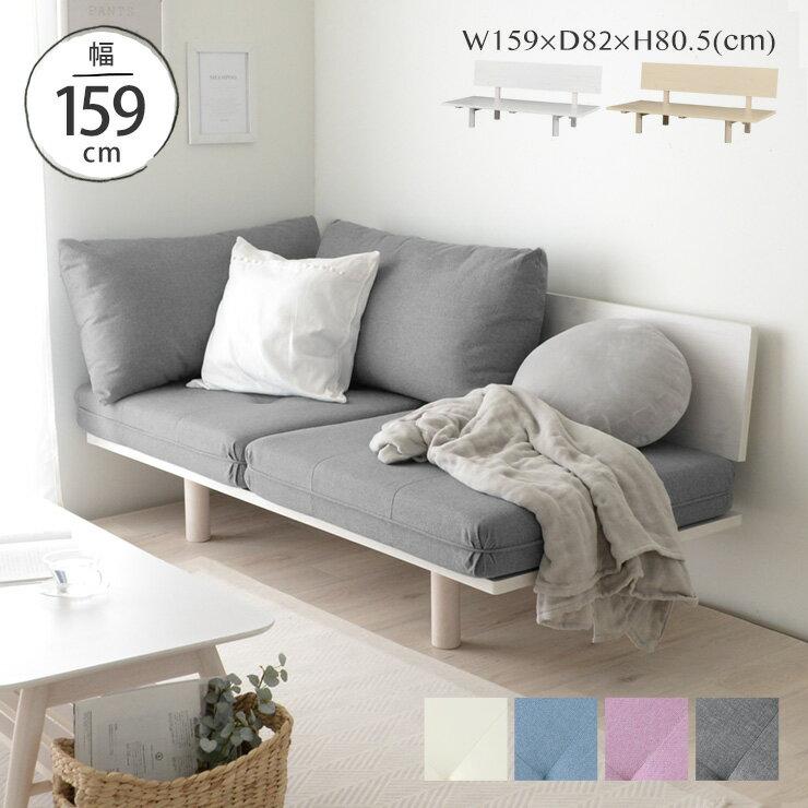 SESAME(セサミ)家具・インテリアの画像