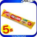 ◆【オトギ】昔切り春雨 100gX5個◆オットギ【韓国食品/韓国食材/...