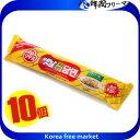 ◆【オトギ】昔切り春雨 100gX10個◆オットギ【韓国食品/韓国食材...