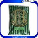 ◆ソウル春雨 500g-1個◆【韓国食品/韓国食材/韓国料理/春雨/はるさめ/チ