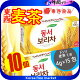 ◆東西 麦茶(10g×15包)◆ドンソ 麦茶T/B //韓国食品/韓国お茶/韓国食材/韓国…