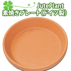 とってもエコでオシャレなプランター栽培セット☆JutePlant