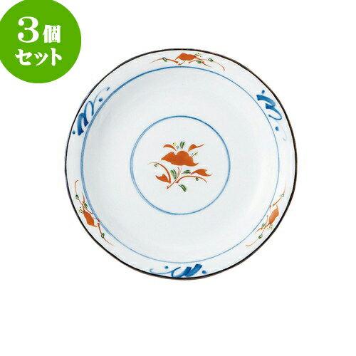 食器, 皿・プレート 3 16.5 X 2.5cm