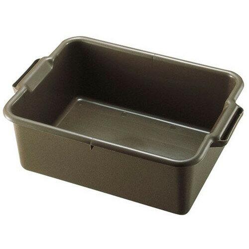 水まわり用品, 洗い桶  52662 ():565 x :400 x H180mm
