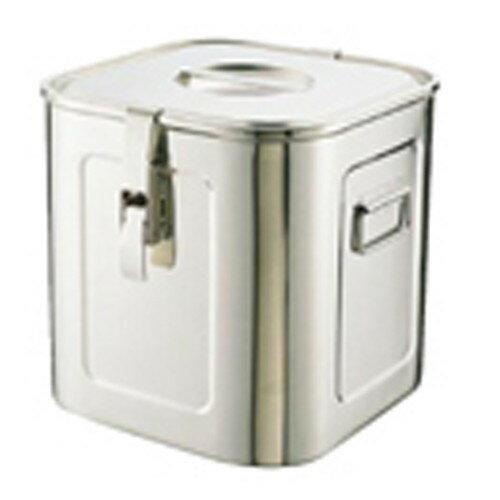 保存容器・調味料入れ, 保存容器・キャニスター 18-8() () 33cm :328 x :328 x H327mm :35L