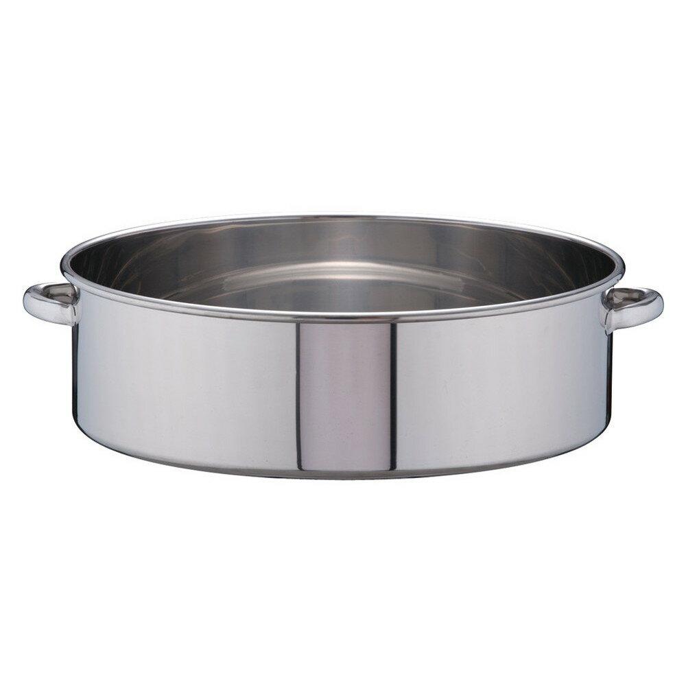 水まわり用品, 洗い桶 SA18-8 60cm :630 x :190mm 54L