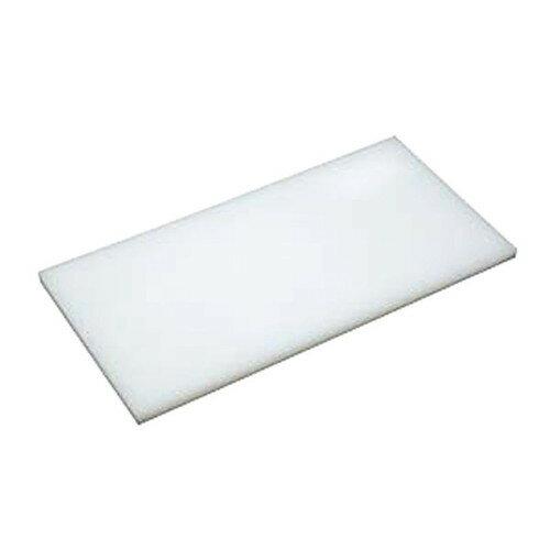 調理・製菓道具, まな板・カッティングボード  PC 1000 x 390 x 30
