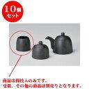 Kbu-0354369039-1s
