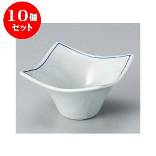 食器, 鉢 10 8.3 x 6cm