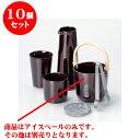 Kbu-0140360001-1s