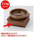 Kbu-0171646002-1s