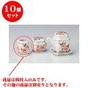 Kbu-0222378040-1s