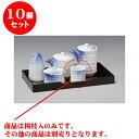 Kbu-0222379026-1s