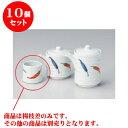 Kbu-0223380009-1s