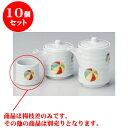 Kbu-0223381016-1s