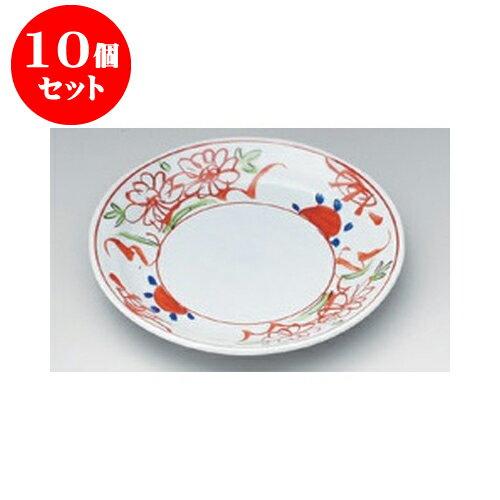 食器, 皿・プレート 10 5.0 16.5 x 2.4cm