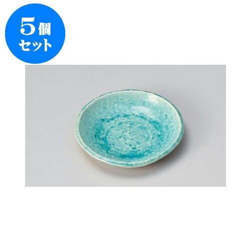 食器, 皿・プレート 5 3.5 11.6 x 2.3cm SNS