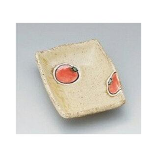 トマト小皿